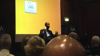 Momentis UK Launch- MLM Opportunity -Get free training  join now-www.momentisukbusiness.com