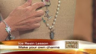 Learn How To Make Your Own Metal Jewelry