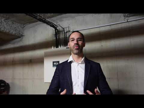 Vidéo de présentation de Zeplug