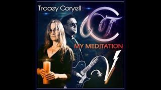 tracey coryell