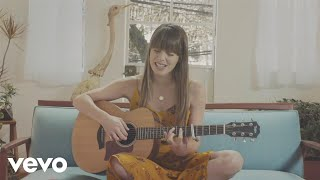 Silvina Moreno - Cuídame