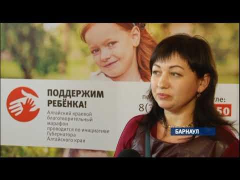 , title : 'Елена Михеева, мама Романа (целиакия – непереносимость глютена)'