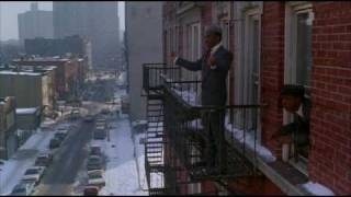 Coming to America Movie