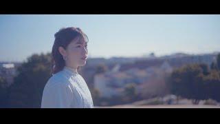 石原夏織 6th Single「Plastic Smile」MV short ver.