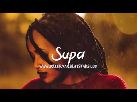 Afro Pop Instrumental 2019