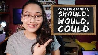 Grade 8 English | Modals | Team Lyqa