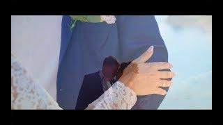 Свадебный клип Владимир и Кристина