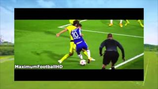 【神業】 サッカー スーパープレイ ゴール テクニック 欧州 ヨーロッパ world sports football super best goals plays skills