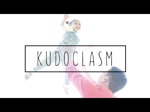 Kudoclasm: When Lifelong Dreams Are Brought Down to Earth