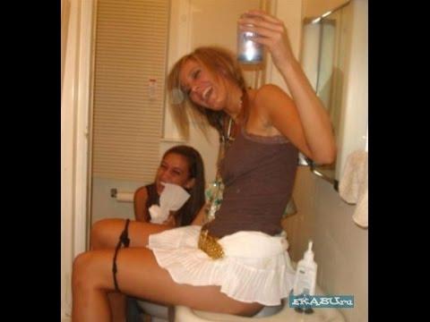 Санбюллетень в картинках о алкоголизме
