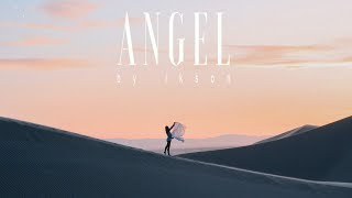 Ikson - Angel