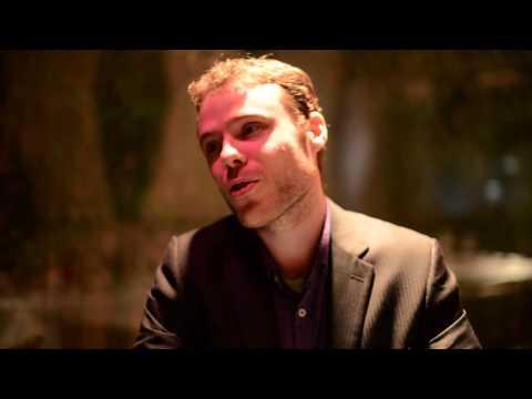 Vidéo de David Peyron