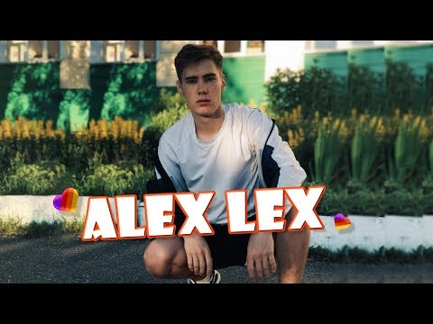 Alex Lex Best Compilation | LIKE App | LIKE Star