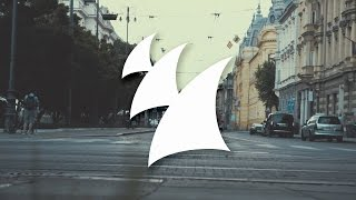 Alok & Liu feat. Stonefox - All I Want