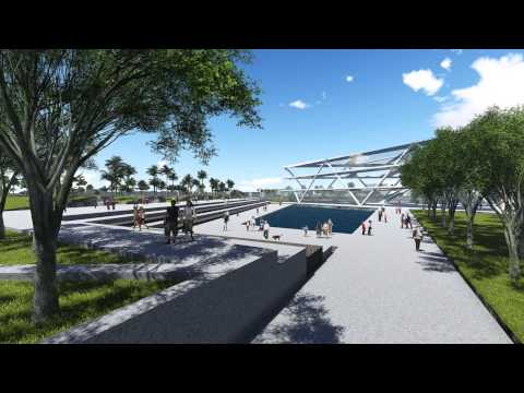 mp4 Recreation Hub, download Recreation Hub video klip Recreation Hub