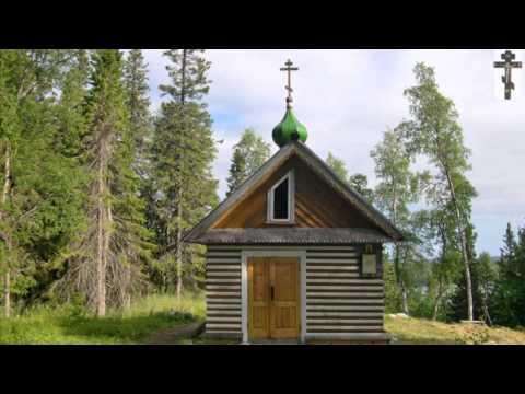 Будет ли служба в храме
