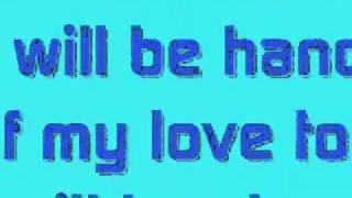 Andy Grammer Ladies Lyrics