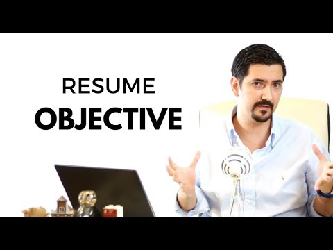 mp4 It Job Career Objective, download It Job Career Objective video klip It Job Career Objective
