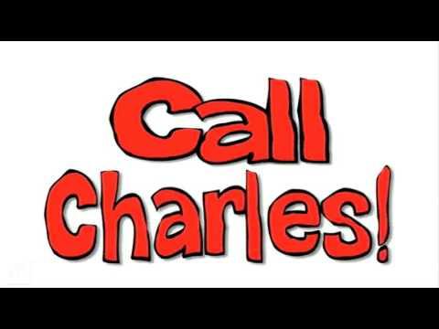 mp4 Insurance Broker Greenville Sc, download Insurance Broker Greenville Sc video klip Insurance Broker Greenville Sc
