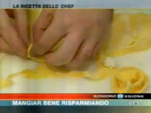 Le ricette de