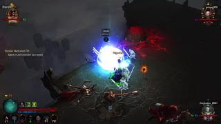 avarice conquest necromancer - 免费在线视频最佳电影电视节目- Viveos Net