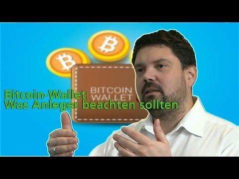 poly trading crypto