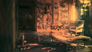 Afrojack - No Beef (Massive Bass Edit)
