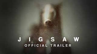 Trailer of Jigsaw (2017)