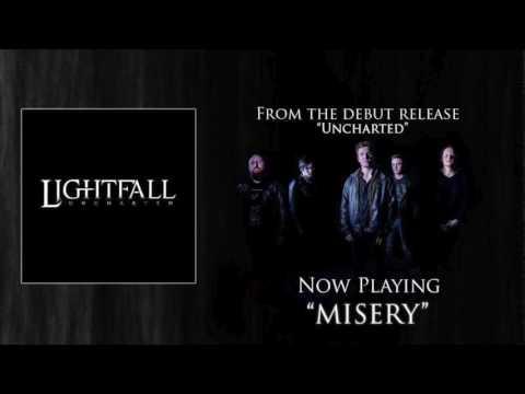 Lightfall - Misery