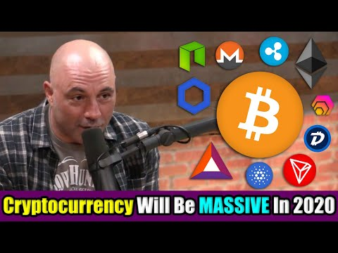 Blockchain how to make money on it