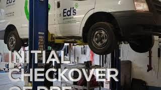DPF P2002 Diesel - मुफ्त ऑनलाइन वीडियो