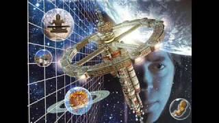 Jordan Rudess - The Silent Man