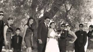 preview picture of video 'FOTOGRAFO DE MATRIMONIOS EN LIMA - KARINA Y LEO'