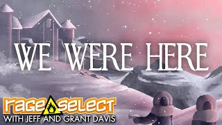We Were Here - The Dojo (Let's Play)