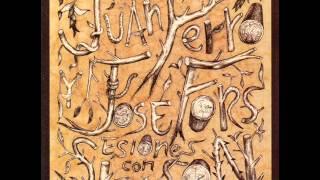 Juan Perro & Jose Fors- Matame Antes