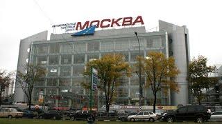Где реально стоит, а где нет покупать машину в Москве!