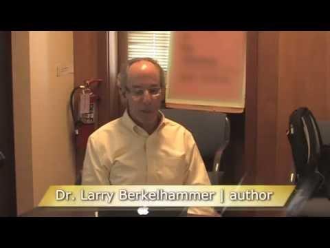 Video: Healthy Breathing Method