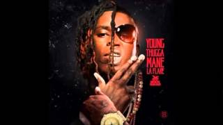 Young Thug   My Bitches Get Money Feat  Gucci Mane