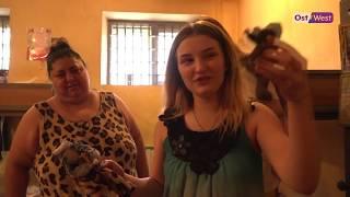 Лукьяновское СИЗО изнутри. Как живет самая известная тюрьма Украины