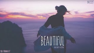Bazzi   Beautiful (DJ Tronky Bachata Remix)