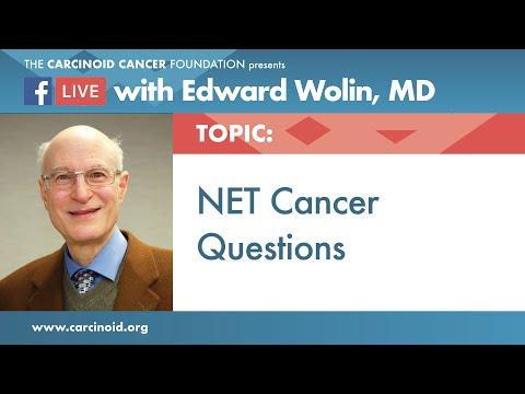 Metastatic cancer pleural effusion