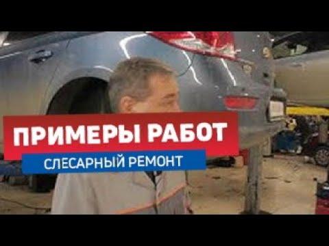 Nowoschachtinsk der Preis für das Benzin