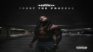 Ace Hood - Came Wit The Posse (Trust The Process)