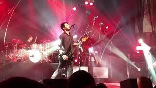 Chevelle Comfortable Liar - Live - 12/8/17 Paramount Huntington NY