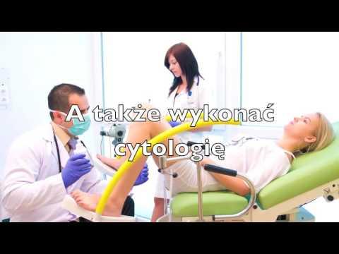 Leczenie ran w stopie cukrzycowej