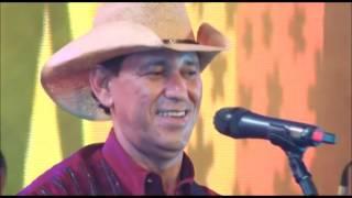 Trio Parada Dura - DVD  40 Anos