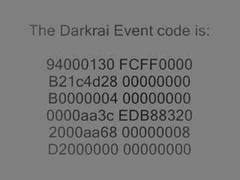 Does Anyone Know Any AR <b>codes</b> For <b>Pokemon Diamond</b>? | Yahoo Answers