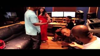 Mixmasters Behind The Scenes Exclusive: JT Money- Cut You (Purple Label Ent Remix)
