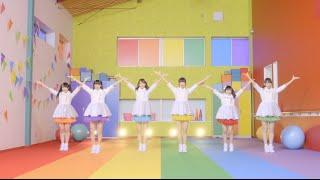i☆Ris/ミラクル☆パラダイスダンスVer