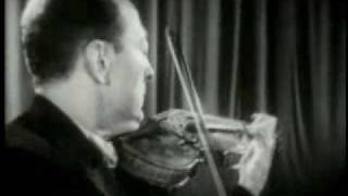 Paganini died on this day in 1840 in Nice Very few violinists